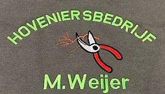 Hoveniersbedrijf M. Wijer